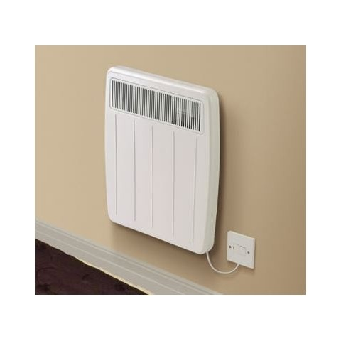 Dimplex Plx1500 Panel Convector Heater With Thermostat 1