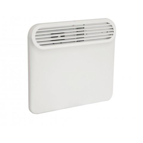 Modern panel heater