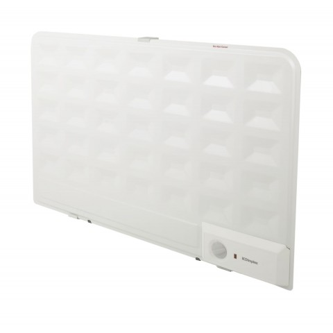 Dimplex Ofx750 Oil Filled Panel Radiator With Thermostat