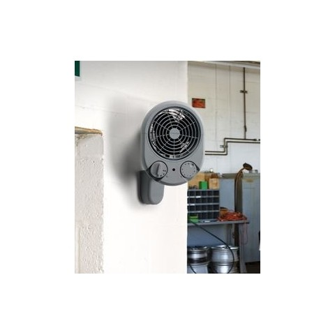 dimplex commercial fan heater pfh30 3kw wall mounted. Black Bedroom Furniture Sets. Home Design Ideas