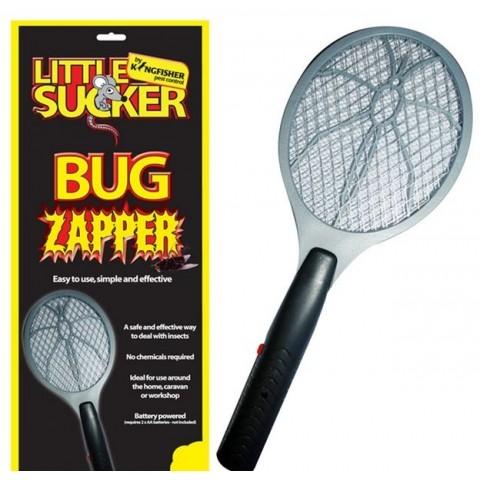 Kingfisher Electronic Bug Zapper Hsd Online