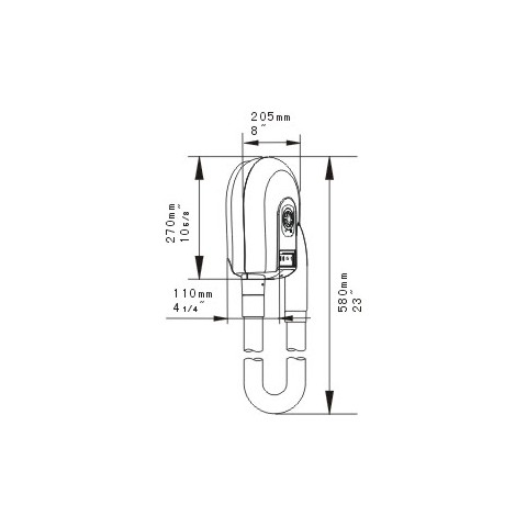 Wiring Diagram Tankless Water Heater together with Cadet Heater From 120 To 240 Wiring furthermore 1997 Nissan Altima Firing Order Diagram in addition 12 Volt Motor Wiring Diagram For Heater additionally 120 Volt Baseboard Heater Wiring Diagram. on wiring diagram for 220 volt water heater
