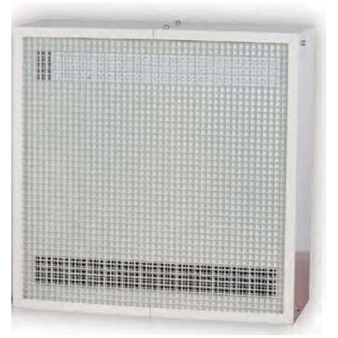 Heatstore Wireless Control Recessed Ceiling Heater 3kw