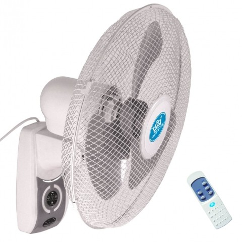 Image Result For Oscillating Wall Mount Fan With Remote Control