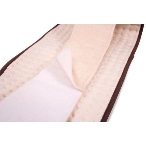Sweet Dreams Back Amp Stomach Therapeutic Electric Heat Pad