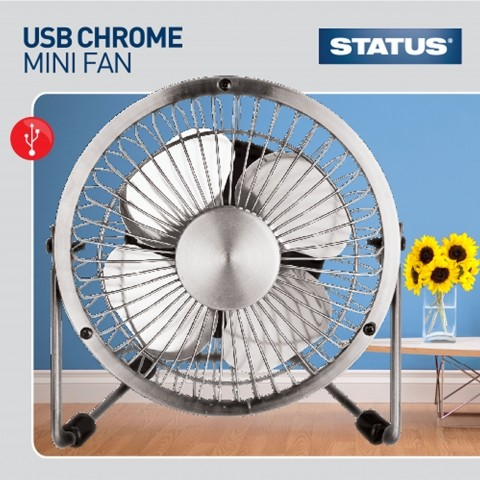 si wholesaler home electric appliances foshan from odm desk oem ltd htm on fans shunde global electrical kinworld pdtl china sources fan co household