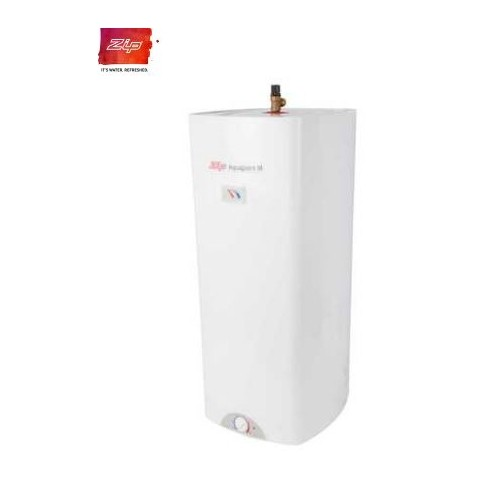 AP3/80 Aquapoint III | 80L | 3kW | Unvented Water Heater | Unvented ...