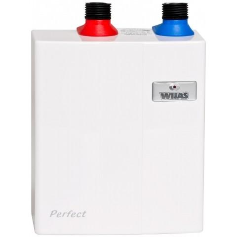 Perfect 55 Instant Undersink Water Heater 5 5kw