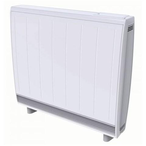 Dimplex Qm070 Quantum Storage Heater 0 7kw White