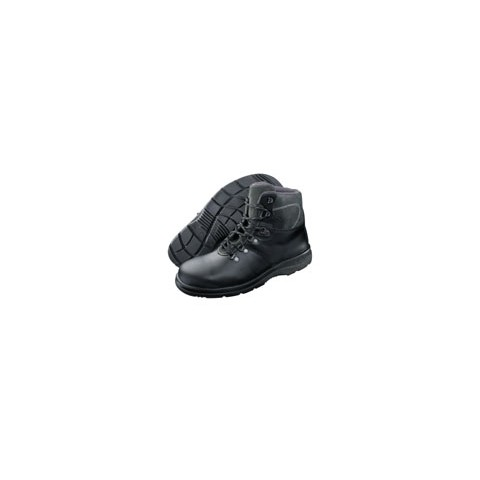 be09f81ae3d uvex F25 Black Safety Wide Fit Boot 9585/9 S11 - Pair