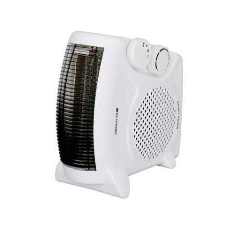 Small Fan Heater for Sale | Electronics