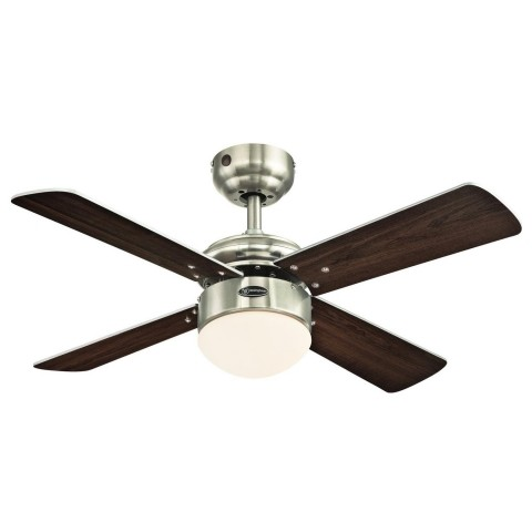 Westinghouse colosseum 36 inch ceiling fan with dimmable light westinghouse colosseum 36 inch ceiling fan with dimmable light ceiling fans hsd online aloadofball Image collections