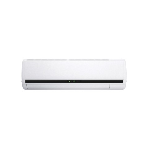12000 btu wall mounted air conditioning heating and cooling unit interior unit hsdonline. Black Bedroom Furniture Sets. Home Design Ideas