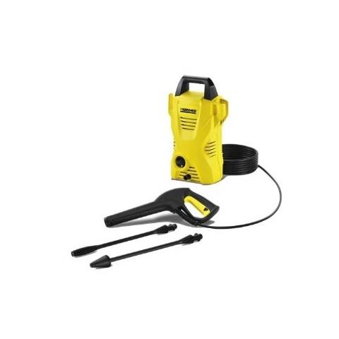 Karcher K2 Compact Pressure Washer Hsd Online