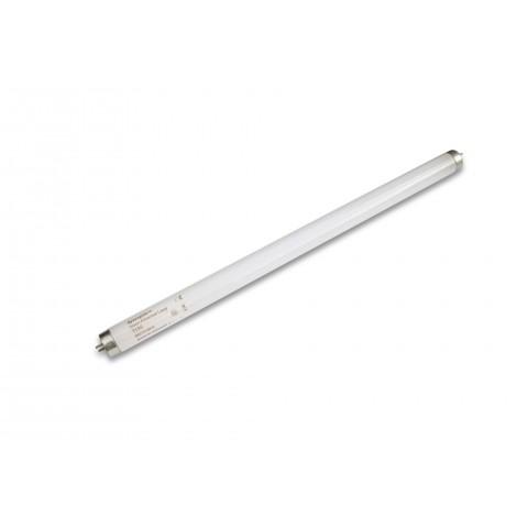 "15 Watt 18"" UV Lamp | 450mm | Green 368nm | SYNERGETIC"