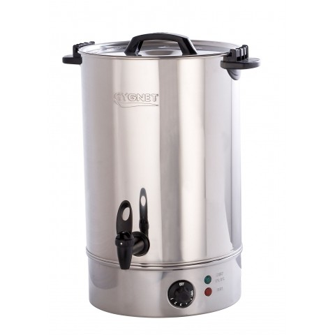 Burco Cygnet Electric Catering Urn 20 Litres Hsd Online