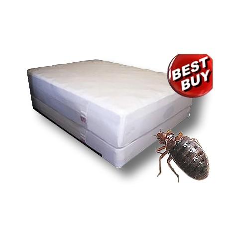 Bed Bugs Kitchen Appliances