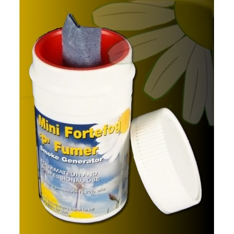 Bed Bug Killer Treatment Kit 1 Ideal For A Small Room