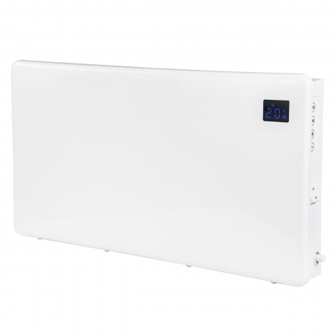 Levante Slimline Electric Panel Heater with 24/7 Digital Timer ... on electric irons, electric panel locks, electric towel rails and radiators, electric heating panels, electric cab heater, wood heaters, driveway heaters, electric heating elements, storage heaters, electric panel surge protector, convection heaters, electric panel doors, electric panel covers, gas heaters, motor heaters, water heaters, electric fires, space heaters, electric floor heating under tile, electric panel signs, electric heat, fan heaters, electric sockets, electric panel meters, convector heaters, electric storage heaters, electric heating systems, electric panel hardware, hot water baseboard heaters,