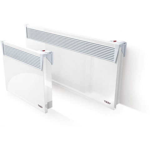 Crown Wall Mounted Bathroom Electric Panel Heater With Thermostat Hsd Online