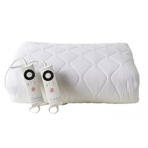 king koil full pillow top mattress