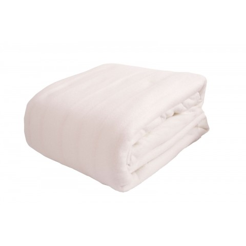 Homefront Fully Ed Single Size Electric Blanket