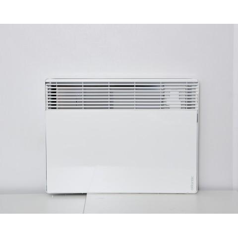 Atlantic F127 500 Watts Fully Programmable Panel Heater