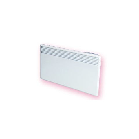 Nobo |Slimline Panel Heater | 2000 Watt | 400 x 1325mm | C4N 2000