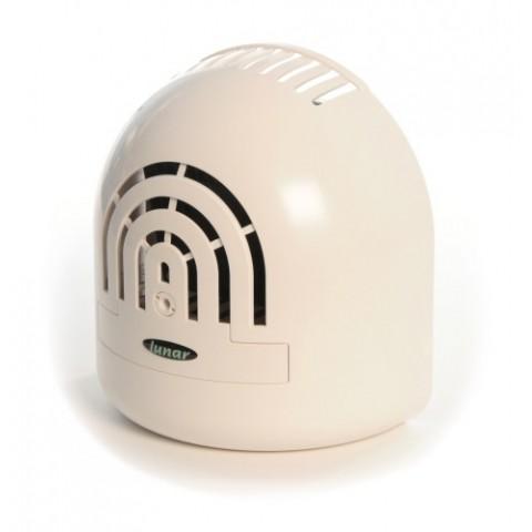 Lunar Gelmaster Non Aerosol Air Freshener Dispenser With