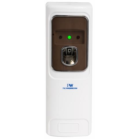 Pro-Washroom air freshener