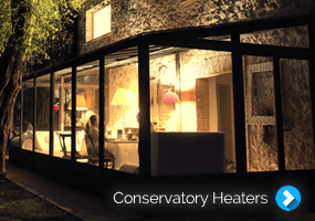 Conservatory Heaters