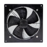 commercial extractor fan 40cm