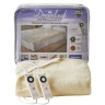 Dreamland king size electric blanket