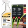 Moth Killer Spray with Moth Trap 2 x 3PK