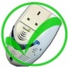 LATEST MODEL ULTRASONIC RATS MICE INSECT REPELLER