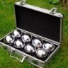 Garden Games  Boules (In Metal Box)
