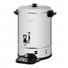 swan 30L Catering urn