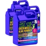 20L Simply Spray & Walk Away Moss & Algae Killer for Patios and Decking