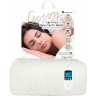 Homefront Premium Fully Fitted Single Luxury Fleece Electric Blanket