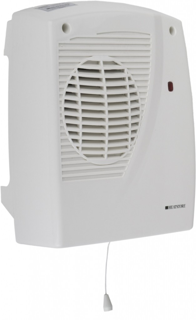 heater pullcord dimplex downflow bathroom next product fan with