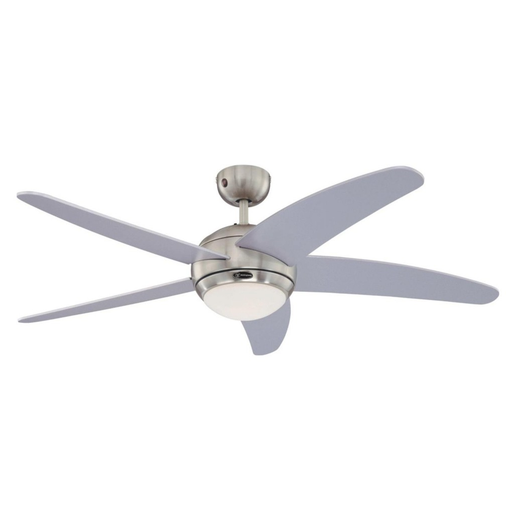 Westinghouse Bendan 52 Inch Ceiling Fan With Remote Control Hsd Online