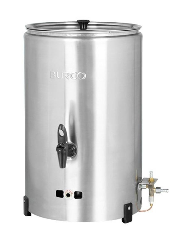 prod116639 20ltr 3 5kw burco standard gas 188059 burco catering urns hsd online hot water urn wiring diagram at n-0.co