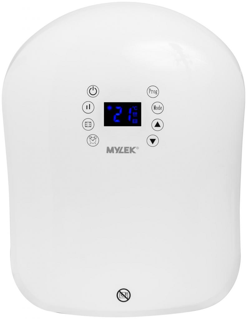 Mylek Erp Lot20 Compliant Electric