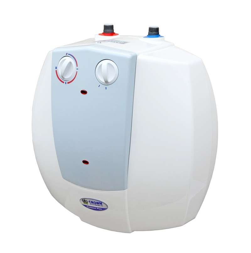 Unvented Water Heaters | HSD Online